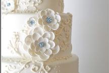 Wedding / by Rachel Wilder
