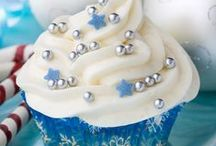 ✿ Sweets and More Sweets ✿ / Amazing sweet stuff! / by ♥ Debbie