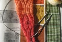 Mi taller - In my workshop / by Darievna