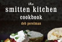 Cookbooks We Love! / by Kitchen Kapers