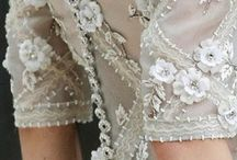 Fashion Inspirations / by Darievna