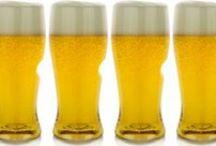 Cheers! / Slainte! Prost! Skol! Salute! / by Kitchen Kapers