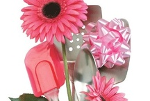 Homemade gifts & gifts ideas . . . cool / by Gladys Johanna Méndez de Torres