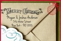 Jingle Bells / by Kristen Harrison