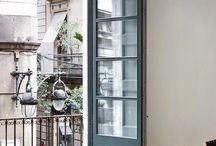 For the home / by Anna Armendariz