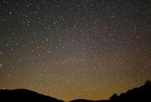 StarGazing / by Lana McKelvy
