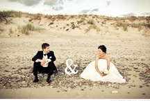 Wedding Photography / by Barbara Carnahan