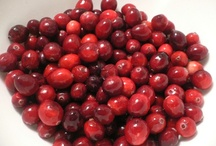 Beautiful Berries!!!! / by Bleu Clothing LA & Bleuclothing.com