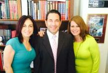 Nassif MD Plastic Surgery: Beverly Hills / by Dr. Paul Nassif