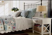 Home Decor / by Buttons and Butterflies