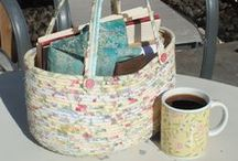 """The """"Sewing other than Quilts"""" Board / Sewing projects that aren't quilts!  / by Buttons and Butterflies"""