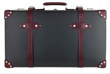 luggage / by Rita Casimiro