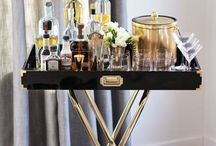 Apartment / First Apartment / by Katie Patterson
