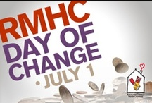 Get Involved  / http://rmhc.org/volunteerhouse/index.html#/map / by RMHC *