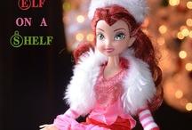 Christmas / by Hawley Rumpf