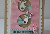 Christmas / by Laura Evans