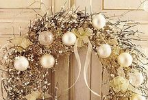 Home Decor / by Laura Evans