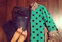 i could wear that! / by Shawna Hanlin Eacret