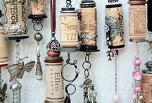 DIY & Crafts ✄ / Lots of craft stuff here....ALSO Check out my DIY for the Home. :) / by Myra Payne
