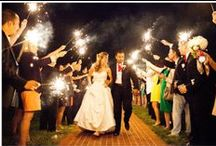 Wedding Venues / by Holly Rouse | Oh Golly, Holly!