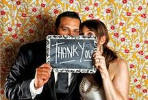 Wedding Photography / by Holly Rouse | Oh Golly, Holly!