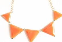 DI-My Jewelry / by Ashley Boucher