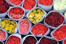 Dinamalar District News / by Dinamalar Tamil Newspaper