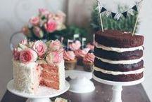 5. Weddings & Handfastings / by Erica Heath