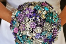 Bling Bling / Jewelry i want/need!!! / All the pretty bling blingy I would love to have :-)  / by Jamie McClure Riley