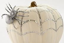 DIY & Crafts / by Justine Lance