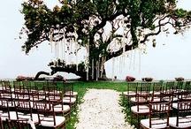 Wedding/Bridesmaids Ideas / by Justine Lance