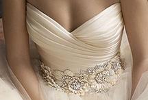 Wedding / by Chrissie M