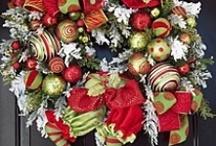 Fa La La La La / Great Ideas for Christmas  / by Bree AdoresPink