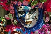 costume fashion / by Kimbra Gilbert
