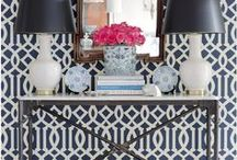 Home Inspiration / by Jackie Conger