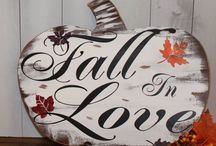 "10-24-15 <3 / Yay I can finally start planning & my board isn't named ""someday"" anymore!!! / by Erica Lynn"