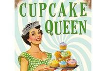 Hello Cupcake! / by Ronda Sierra