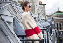shop + fashion / by Mandy Mayekawa