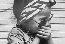 little + joys / by Mandy Mayekawa
