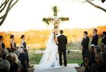 wedding / by Kathryn Bernardini