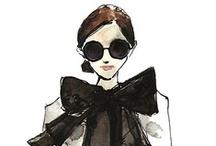 My Style / by Ianice Viel Santiago