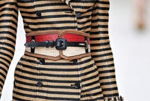 Jackets And Coats and Tops / by Cindy Clark