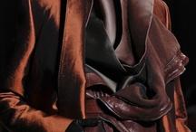 Designer Fashions / by Cindy Clark
