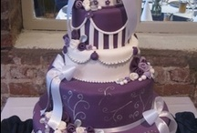 Party ideas / by Lisa Scray