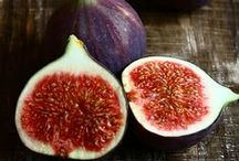 Figs / by Starr Pease