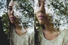 photography- ashley thalman (professional work) / by Ashley Thalman