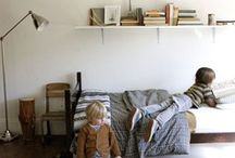 you know, for kids / crafts, spaces, style and things / by Ashley Thalman