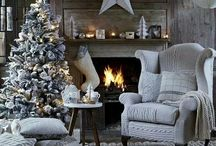 Christmas / by Aspen C754