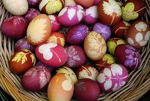 Easter / by Aspen C754