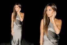 Folli Follie Celebrities 2014 / Celebrity Dressing / by Folli Follie